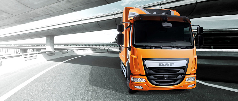 DAF-New-Euro-6-LF-header-02-900