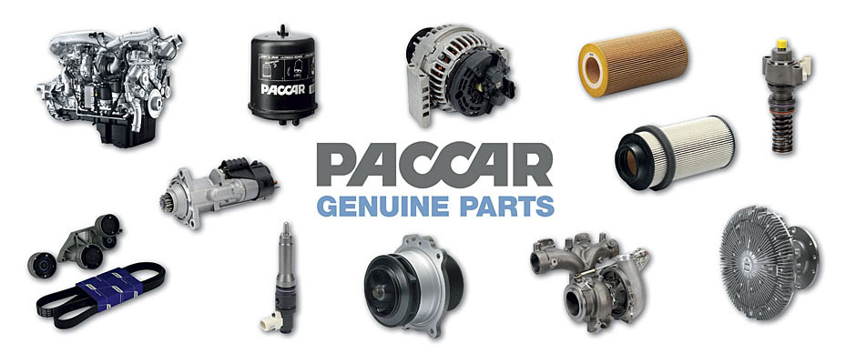 PACCAR-Genuine-Parts-compilation-359043-940